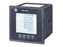 PD6804Z-2SYD網絡電力分析儀表