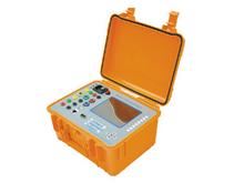 HPU-3006B電能表現場校驗儀