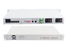SSIG2900智能網關