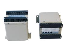 FP高可靠性功率變送器