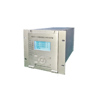 PD6900A1發電機智能功率變送裝置