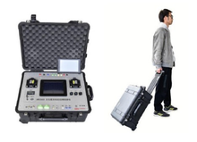 HPU3660非車載充電機現場校驗儀